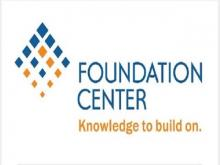 Foundation Directory Training | Westerly Library & Wilcox Park